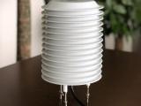 空气温湿度 光照三合一传感器生产厂家