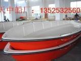 专业生产救援艇的造船厂 公务船徐本