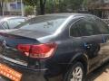 雪铁龙 世嘉三厢 2011款 1.6 手动 舒适型雪铁龙 世嘉