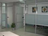 西城区金融街安装维修玻璃门自动玻璃门更换地弹簧