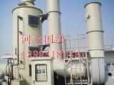 北京脱硫除尘器厂家