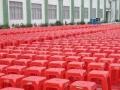 广州桌椅租赁,租赁铁马,桌椅,活动物料