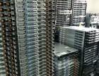 镇江二手网咖电脑回收,宾馆游戏电脑回收,工作室电脑回收