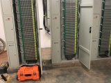 漳州龙文区光纤熔接光纤抢修光纤布线