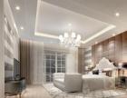 2018年买房必看的新房 香缇雅境 华凌商业圈旁 114学校