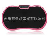 抖抖机 有氧振动机 懒人运动机 塑身机  超薄甩脂机 减肥机减肥仪