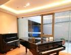 骆驼华丰星城附近学钢琴\钢琴启蒙【和声琴行】