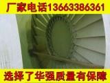 河南商丘玻璃钢脱硫塔/生产厂家电话13663386361
