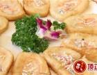 上海温州猪油糕技术免加盟培训