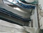 石家庄国际贸易城大型批发市场即将开业了