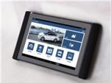 元征专业提供汽保设备,享受LAUNCH品牌服务