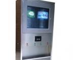 桶装水刷卡饮水机、桶装水IC卡饮水机、校园智能饮水器