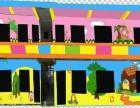 桂平幼儿园墙体彩绘 桂平幼儿园墙体彩绘 桂平幼儿园墙体彩绘