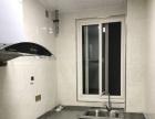 日租房日租房,一天130,保证比酒店干净卫生。