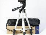 供应相机支架-伟峰3110A三脚架 轻型三角架 数码相机三脚架