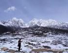 7月13日出发藏新甘青川五省大穿越西藏新疆甘肃青海四川