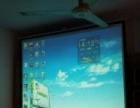 投影技術LCD亮度3500流明最高分辨率