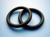 供应硅胶件硅胶杂件配件 专业加工定制 硅胶异形件O型圈背胶脚垫
