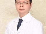 9月北京張一圣筋骨并用,提氣呵成速治頸肩腰腿關節疼痛培訓班