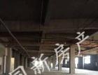 徐碧新城附近航母级写字楼隆重招租
