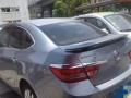别克 英朗GT 2010款 1.6 手动 进取版零首付购车 车况