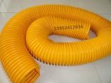 苏州吉迈特油缸伸缩保护套 液压丝杠防尘罩 耐气压圆形软管厂家