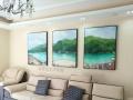 宜昌专业网吧壁画.手绘墙.游乐场墙绘.幼儿园外墙彩
