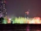 江南新城30栋、电梯中层、毛坯、适合办公、舞蹈室