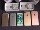 惊爆促销iPhone手机(全网通)