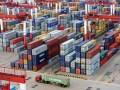 国内集装箱运输代理 整车公路全程运输