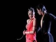 洛丽塔舞蹈、美术、播音主持等专业培训