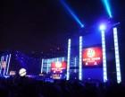 上海展会32寸电视机出租
