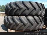 真空無內胎運糧車輪胎子午線驅動輪胎480-80R42