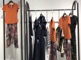 武汉知名品牌珂雅折扣女装厂家直销走份批发