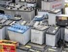 广州市废旧UPS蓄电池回收 铅酸电池回收 废旧电瓶回收
