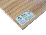 选南昌木工板就选中国板材十大品牌?实又美板材