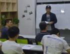 沈阳市零基础英语培训哪里有?铁西区日常英语,旅游英语培训地址