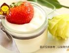 北京奶茶店怎么开-奶茶店加盟怎么做活动