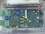 四川乐山供应ABB励磁控制器DCF803-0035现货直销