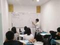 负责任的教育培训机构