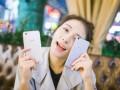 郑州vivox9分期付款最长可以分几期