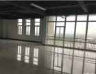 电商园直租,一楼2000平,适合物流快递,电商企业
