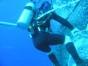 重庆水下打捞,水下安装,水下作业