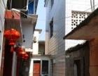 元江县红旗路城乡巷16号 3层半 365平米