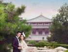 西安婚纱摄影分享表情技巧