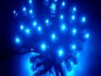 供应LED单颗外露 LED防水灯串 LE