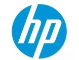 HP武汉售后服务点 惠普电脑武汉授权维修点在哪里 维修店