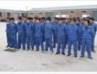 上海搬运工人出租临时工人搬运工装卸工搬家工老牌搬家公司