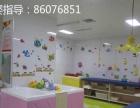 杭州火车东站附近哪里有给婴儿洗澡游泳店
