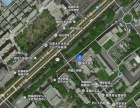 米东区米东中路振华饭店写字间1200平方共3层